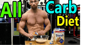 Carb Diet for Weight Loss