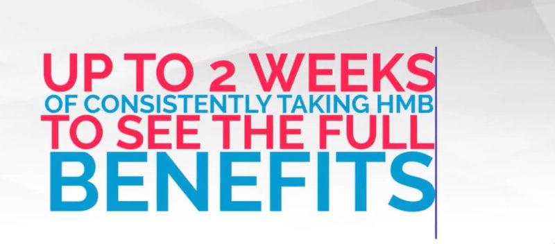 hmb-supplements-2-weeks-effective