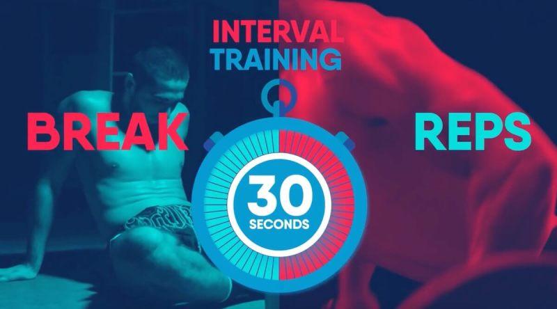 emom-workout-interval-training-workout
