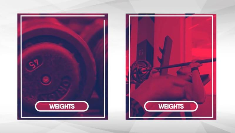 workout-pha-combine-weights-weights