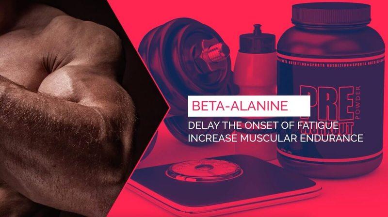 beta-alanine-pre-workout-supplement-ingredient