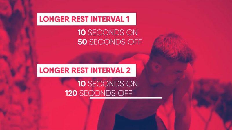 interval-training-workout-tabata