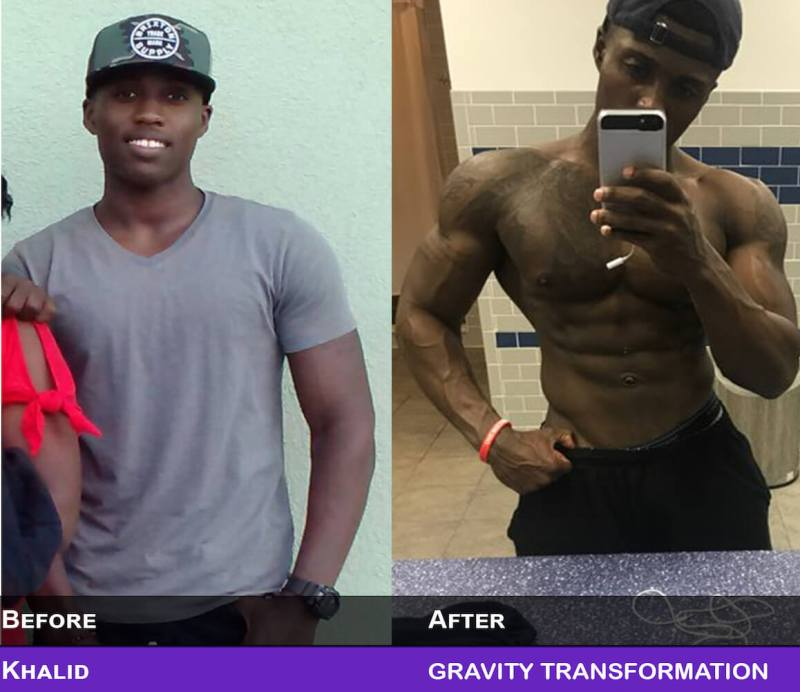 muscle-transformation-muscle-growth-before-and-after