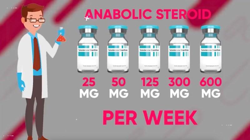 anabolic-steroid-dosage-per-week