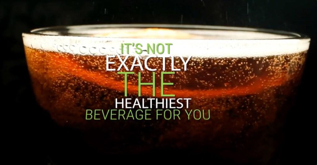 myth-diet-soda-not-healthy