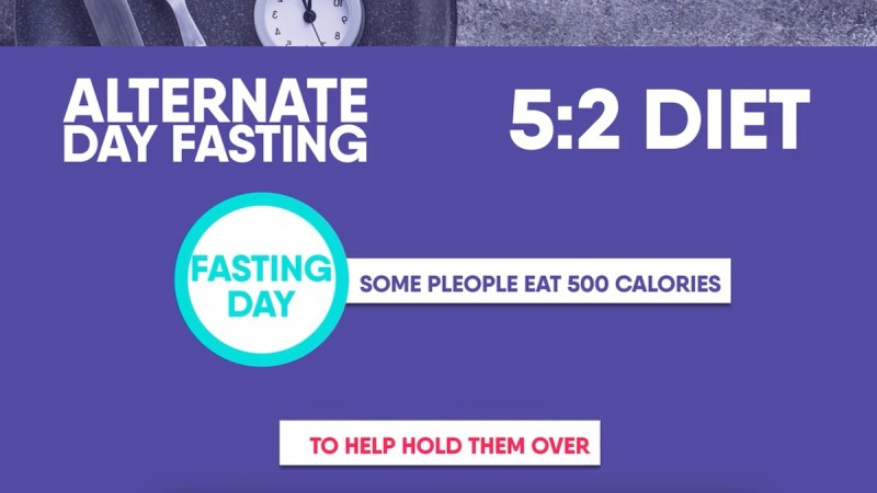 alternate-day-fasting-5-2-diet-500-calories