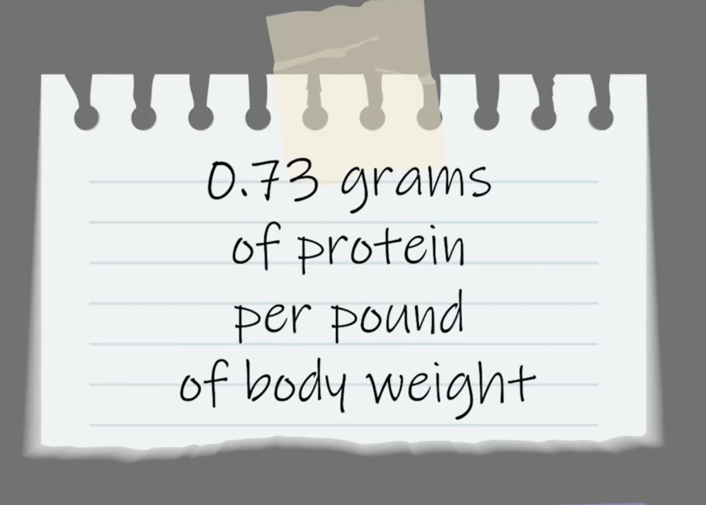 grams-protein-per-lb-body-weight-for-body-fat-loss
