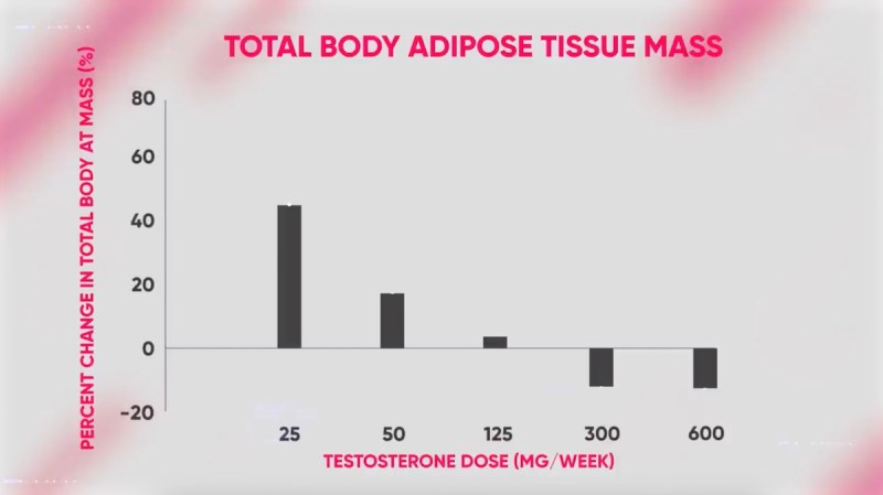 study-steroids-testosterone-muscles