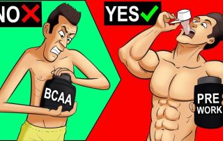 supplements-for-muscle-growth