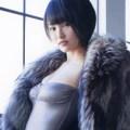 NMB48山本彩(20)