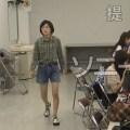 生駒私服キターー