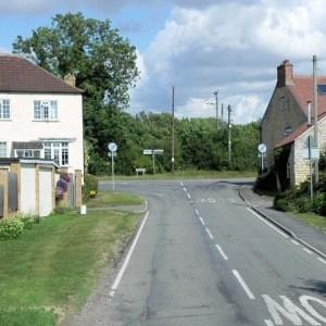 Woolsthorpe, UK