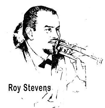 gRawlin Trumpet,Trumpet instruction, Skype trumpet