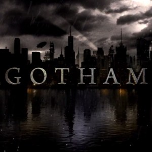 First 'Gotham' Trailer & Official Series Greenlight