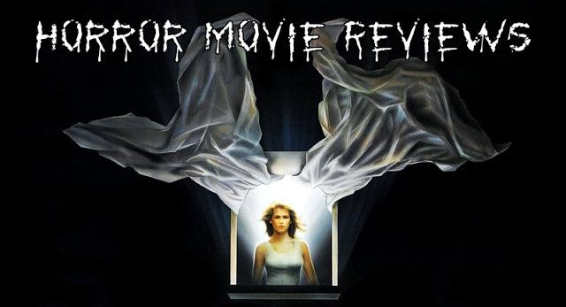 Full Screen Bleed: Halloween Horror Week 4