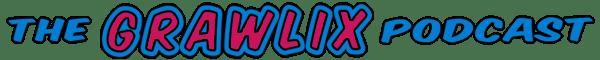 GrawlixPodcast.com Schema Logo