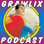 #72: All-Star Superman