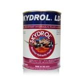 Aeroshell Skydrol LD4
