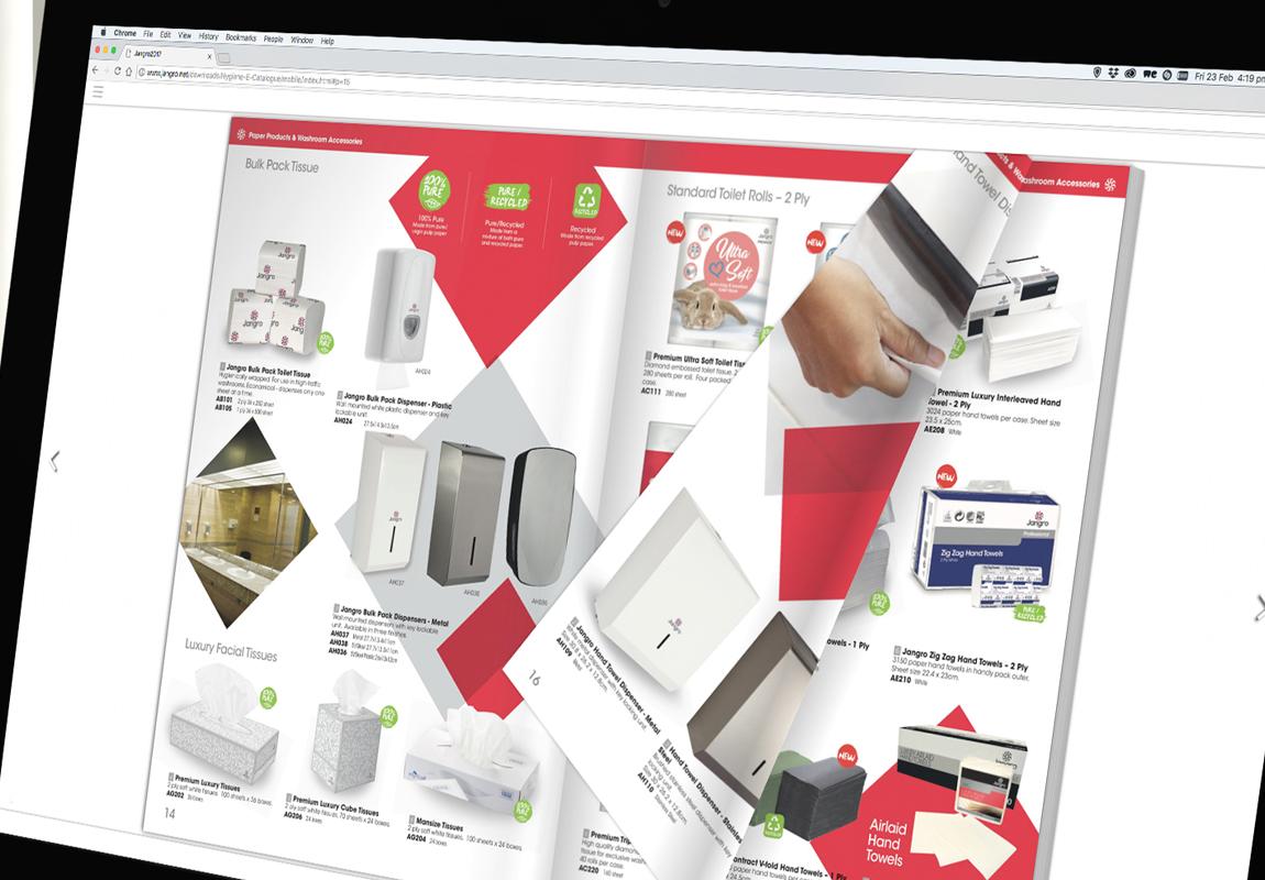 Digital Design Image 4