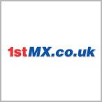 Free Digital Flip Book - 1stMX