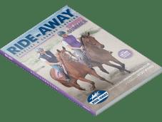 RideAway Portfolio Thumbnail