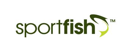 Sportfish Logo