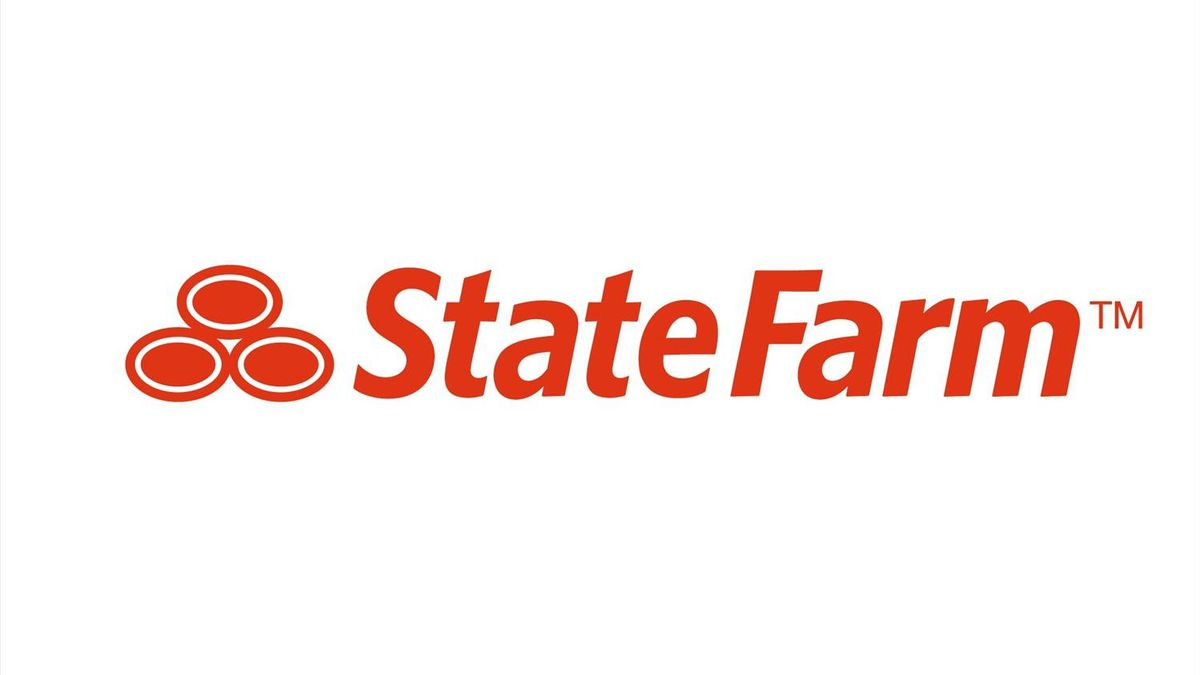 State Farm Returning 2 Billion Dividend To Auto Insurance Customers