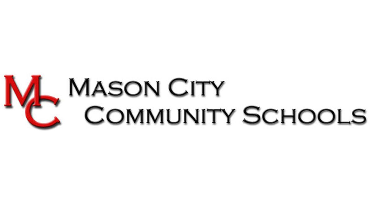 Former Mason City Schools official sues for discrimination