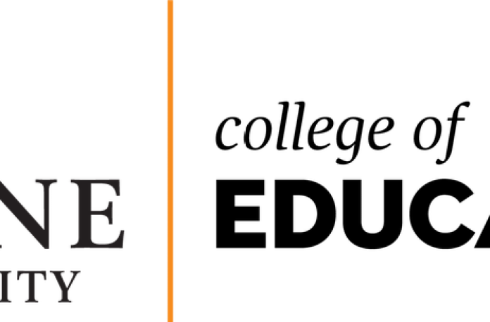 Doane University College of Education