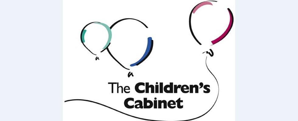 Children's Cabinet opens two new centers for youth
