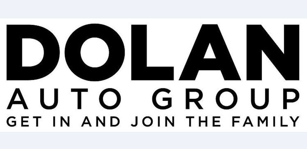 Dolan Auto Group buys Don Weir dealerships in Reno, Fernley