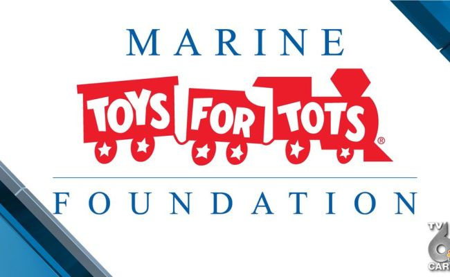 Quad Cities Toys For Tots Registration Begins