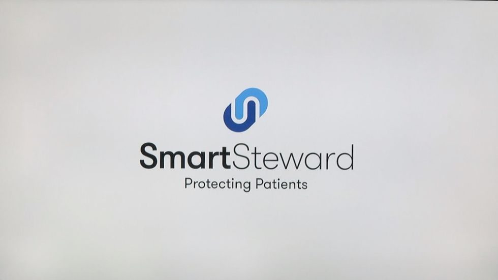 Gainesville startup SmartSteward aiding in detection and