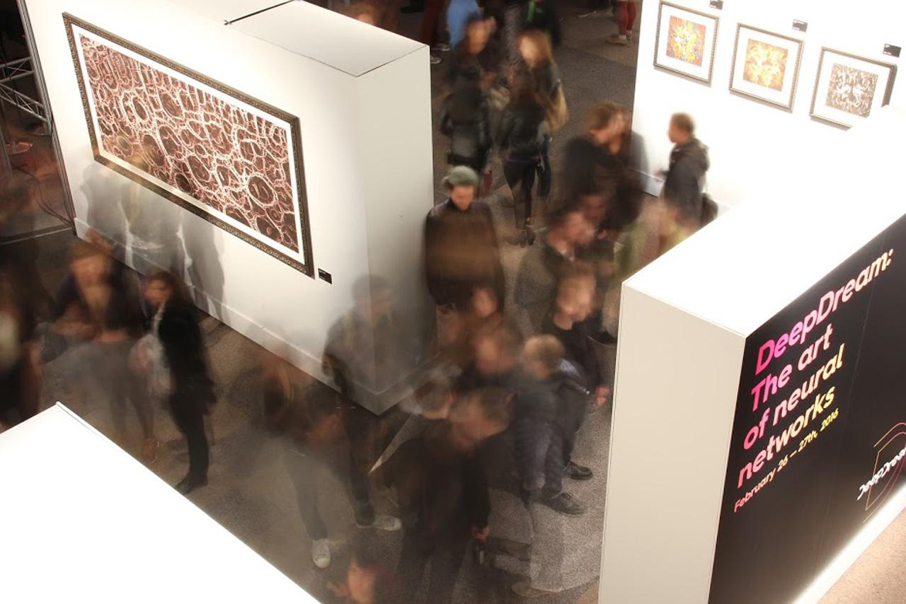 3057368-inline-s-4-inside-the-first-deep-dream-art-show