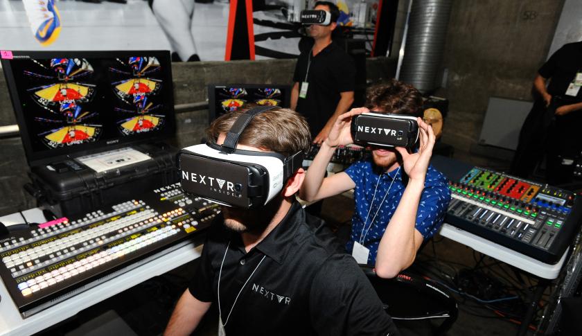 vir-05-01-15-virtual-reality-nba