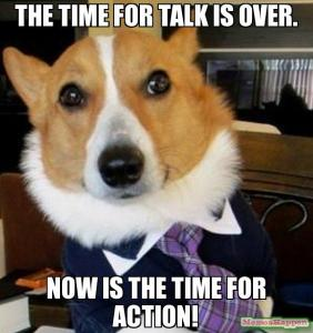 takeactiondog