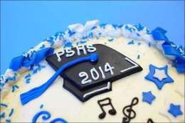poland-graduation-cake-4