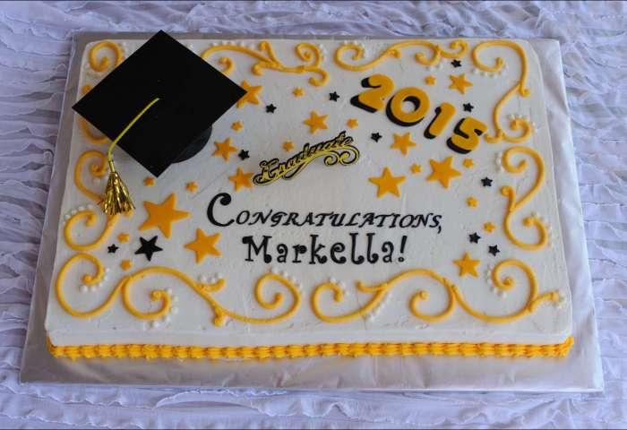 Graduation Cake And Cookie Ideas Gray Barn Baking