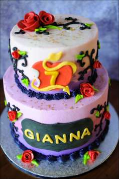 disney-descendants-cake-6
