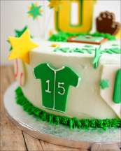 softball-birthday-cake-4