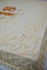 50_anniv_cake-10