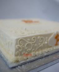 50_anniv_cake-7