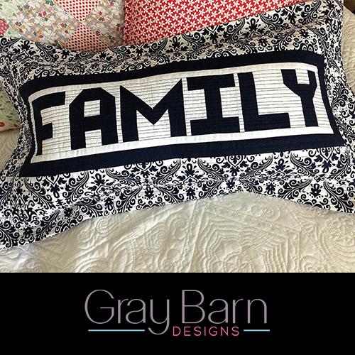 family_1 sjd