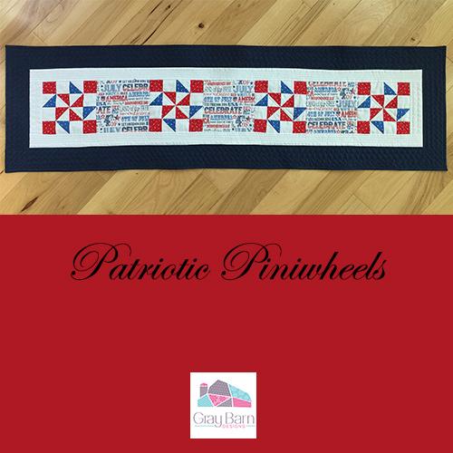 Patriotic_pinwheels_3a
