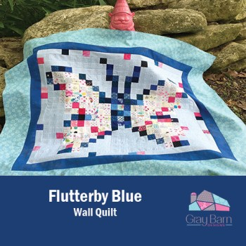 flutterby_03