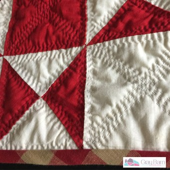 hand_quilted_star_2