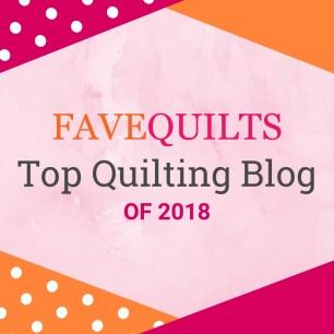 FQ Top Blogger