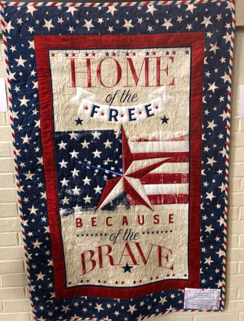 Home of Free