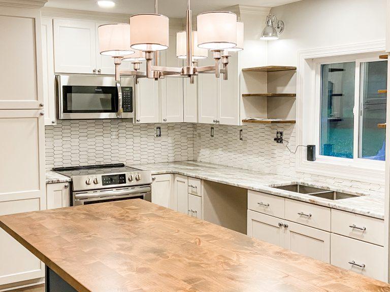 Kitchen-1-768x576