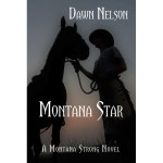 Montana Strong Series